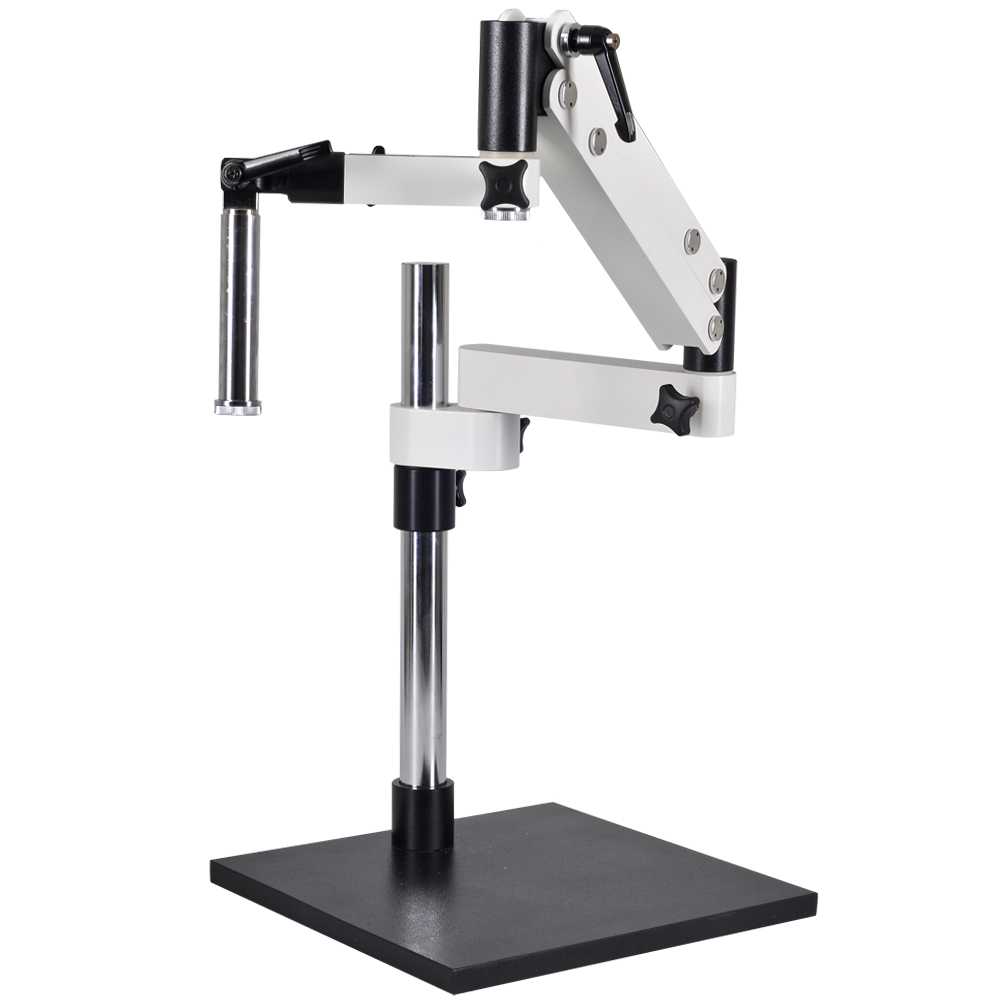 EMZ5-V7 7x-45x Boom Stereo Microscope SKU: EMZ5-V7 EMZ5-V7 0 star rating  Write a review