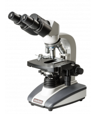 OM36 40X-1000X Compound Student Microscope