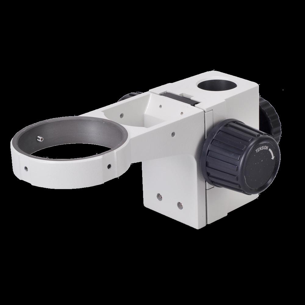 Omano OM99V3 Stereo Microscope Focus Block