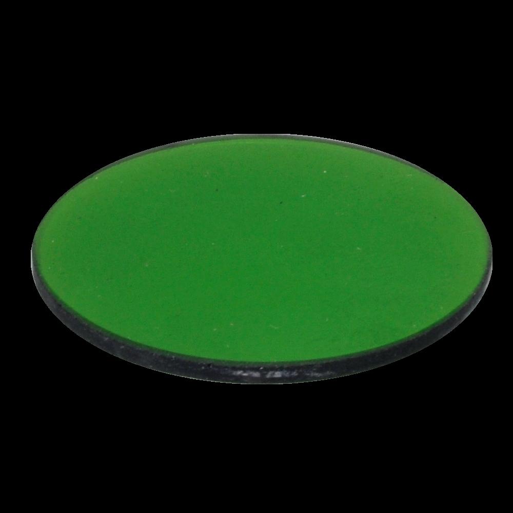 Meiji MA857/05 Green filter