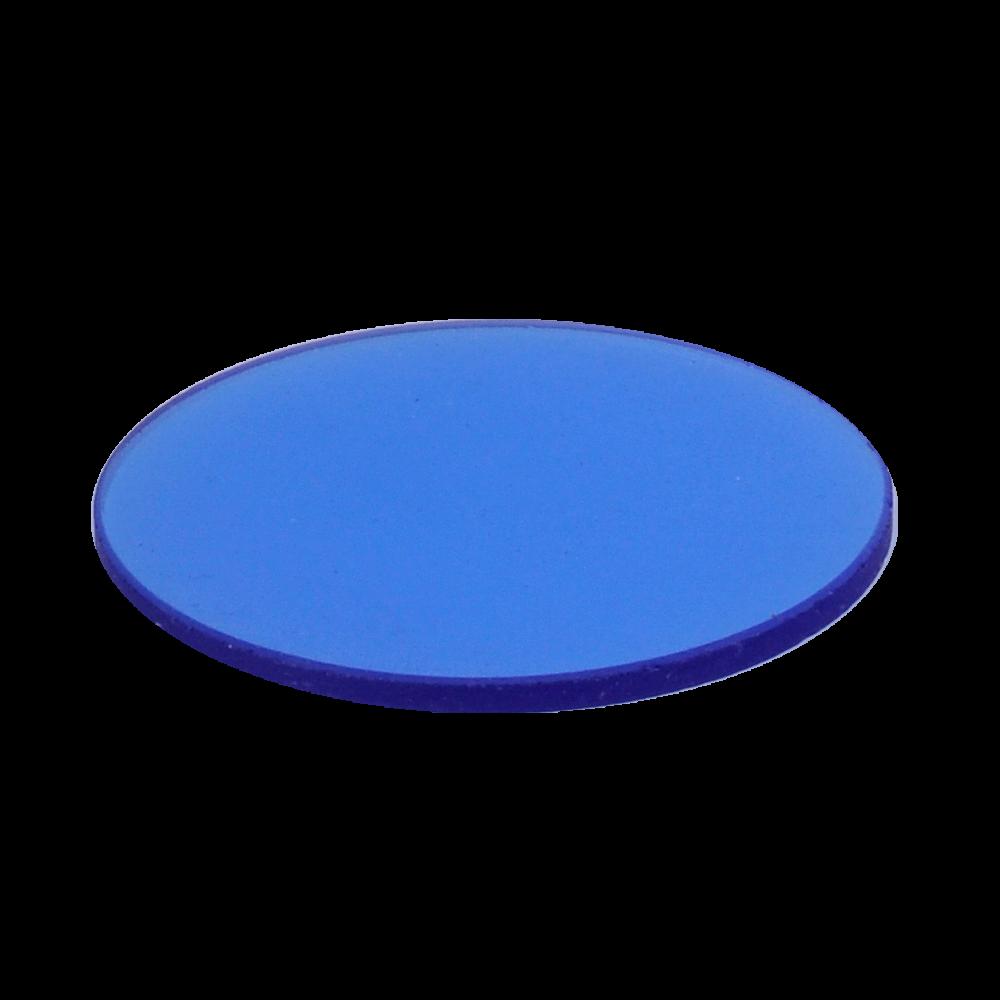 Meiji MA563-05 Blue Filter