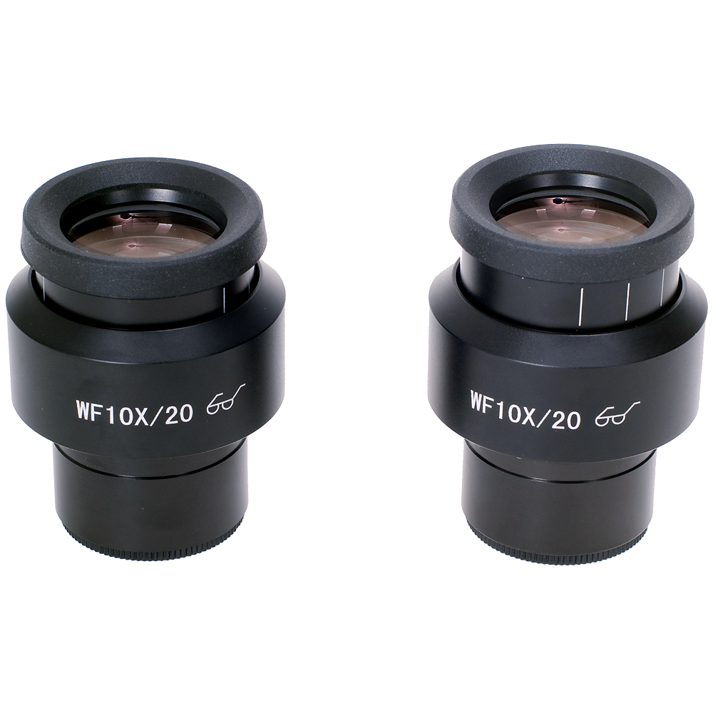 Omano OMEP 2300S Eyepiece 15X