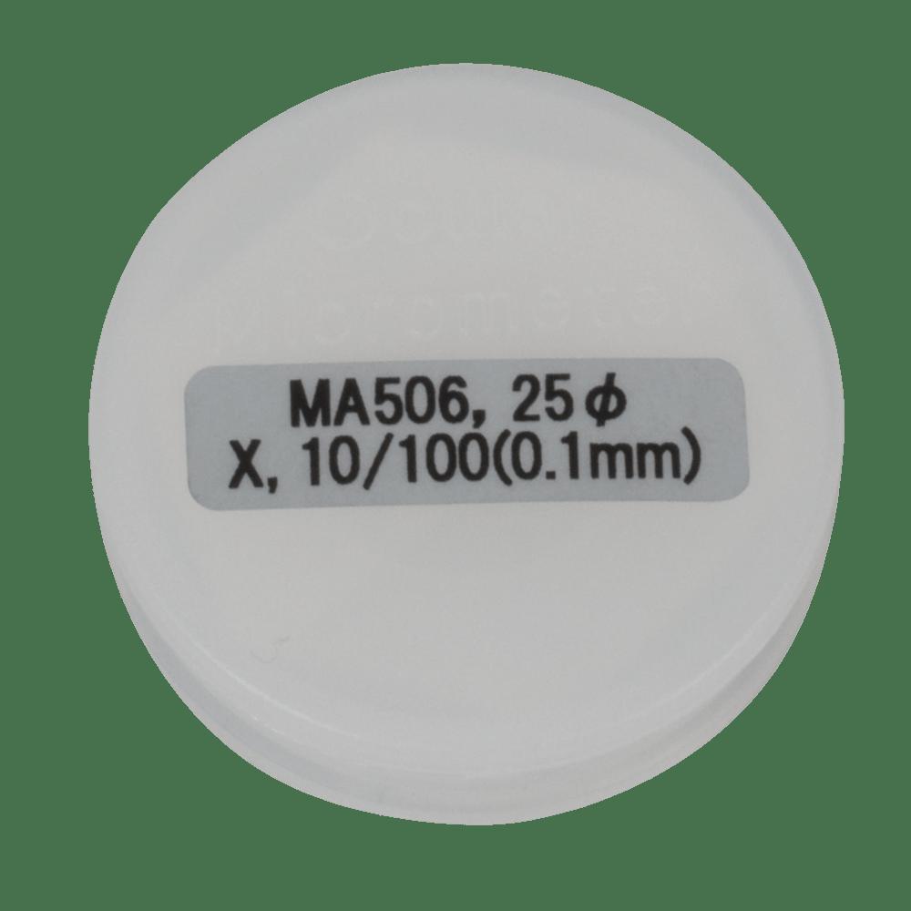 Meiji 10mm Line