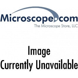 C-Mount Adapter 0.33X for EM-30 Series Stereo Microscope