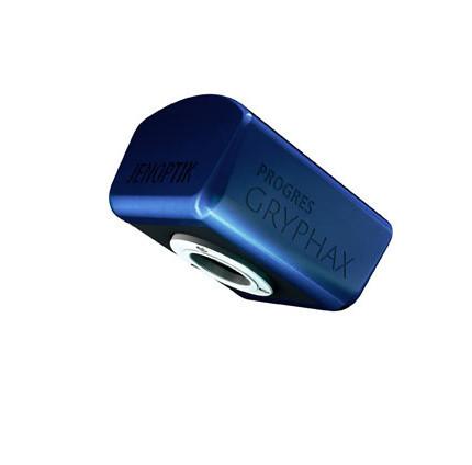 Gryphax Arktur 8.0MP CMOS Color Digital Microscope Camera 2