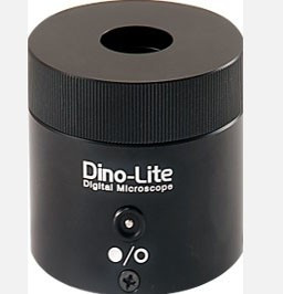 BL-CDW Backlight Illuminator