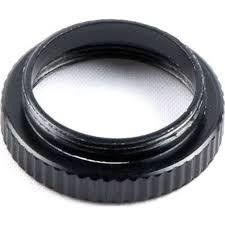 C to CS-Mount 5mm Adapter Ring