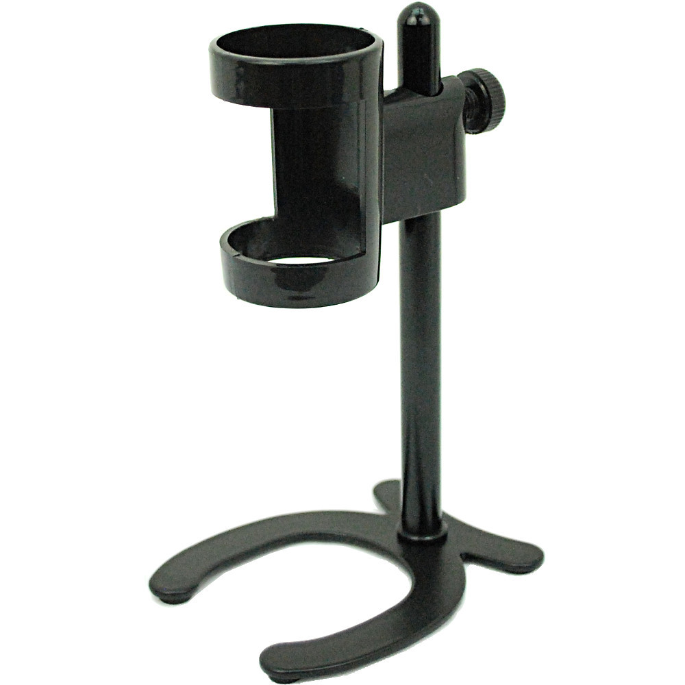 Dino-Lite MS09B Table Top Small Stand