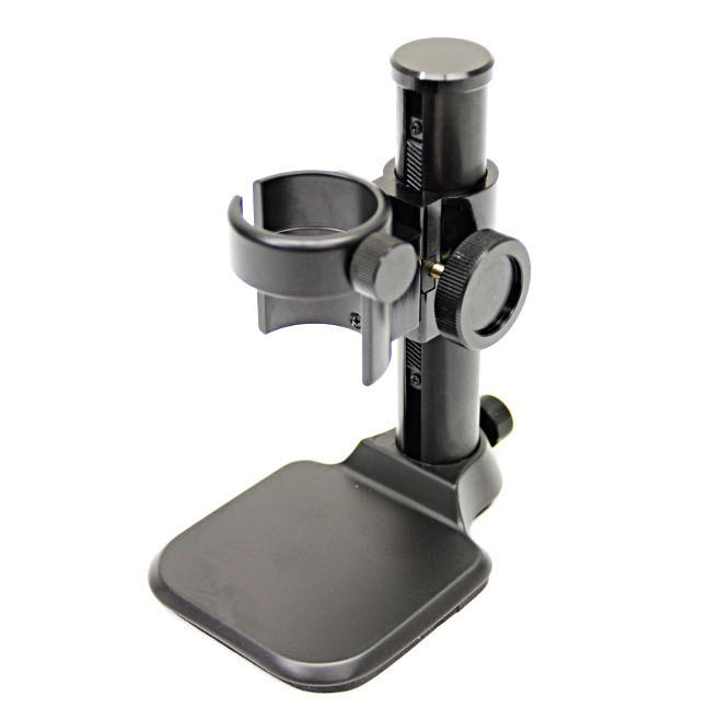Dino-Lite MS34B-R2 Miniature Precision Stand