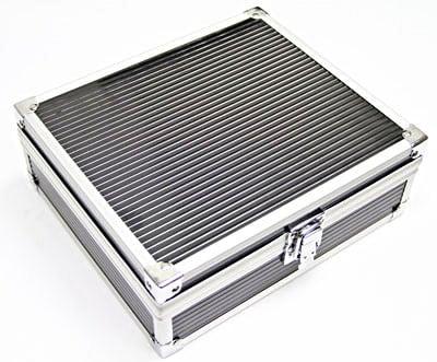 Dino-Lite MSAH310 Compact Aluminum Utility Case