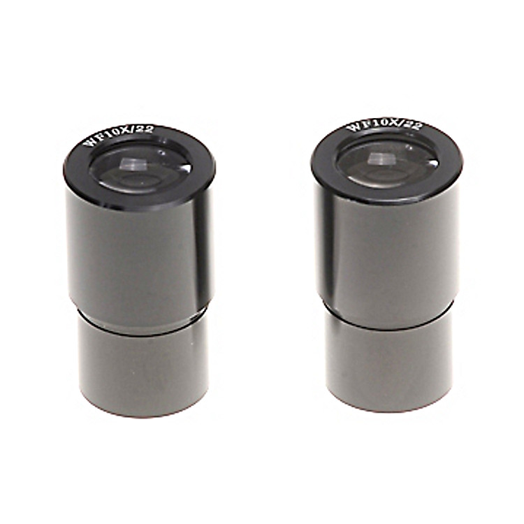 Omano OM139 25X Eyepieces