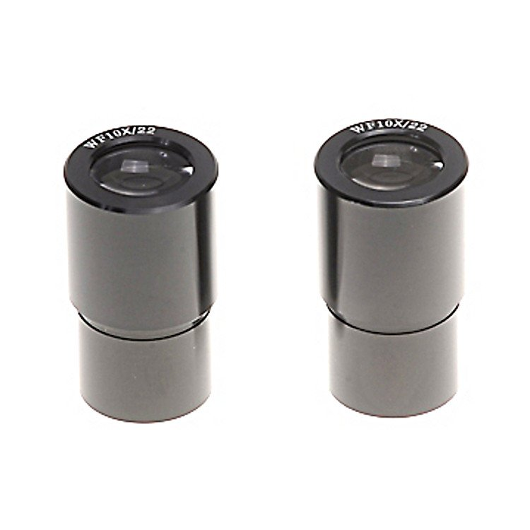 Omano 16X Eyepiece for Compound Microscope, DIN 23mm