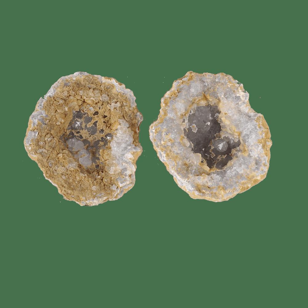 OMA-Geo Geode