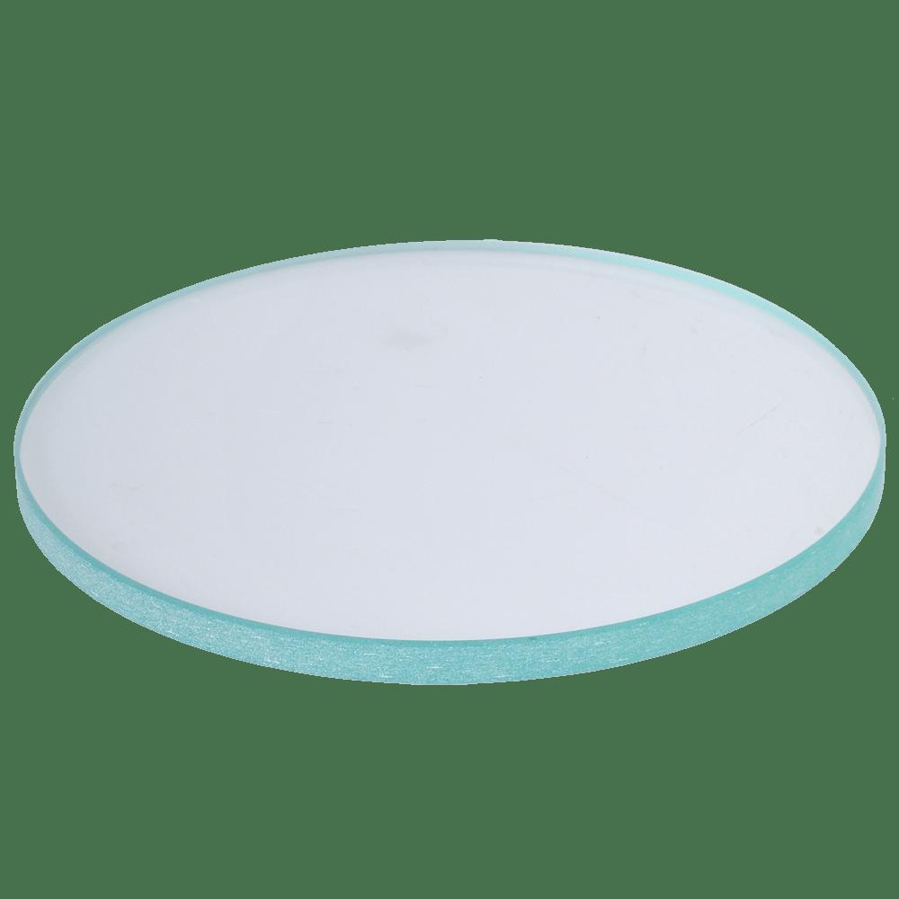Meiji MA569 Glass Stage Plate