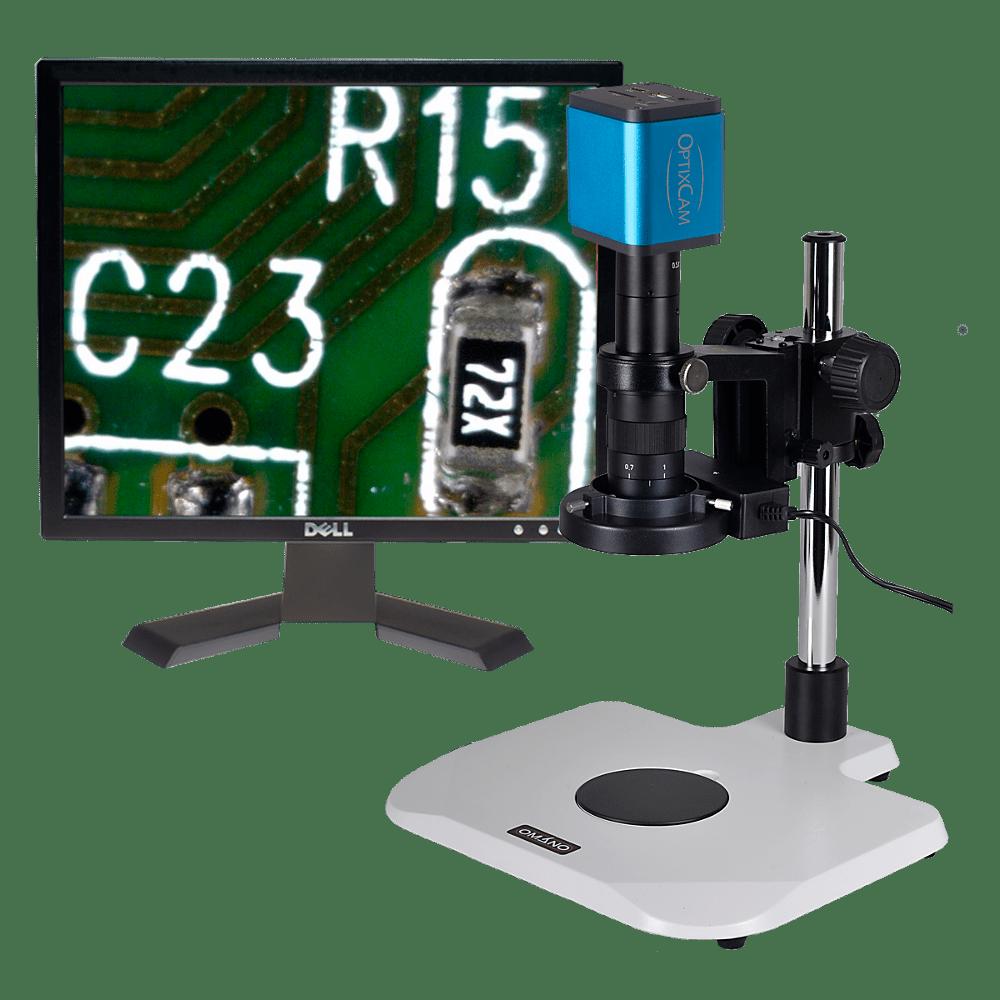 OCS-HDMI-1080PU-V3 Video Inspection System