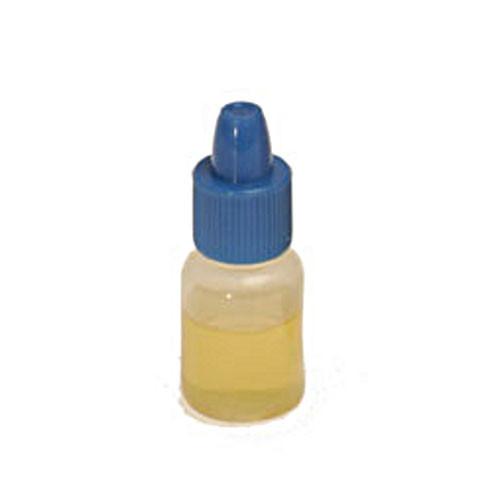 Omano 3 cc Immersion Oil
