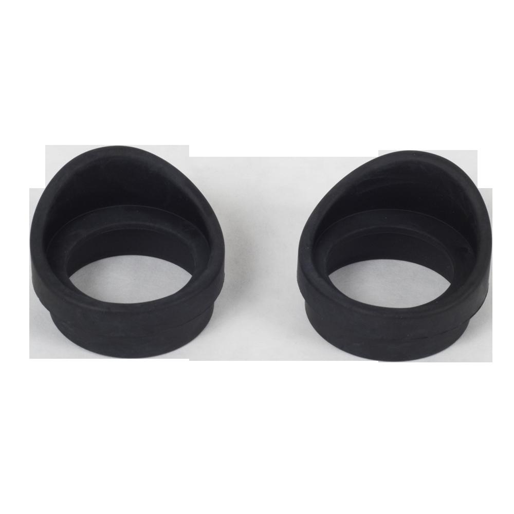 Meiji Eyeshield for MA817 SWH10x Eyepiece