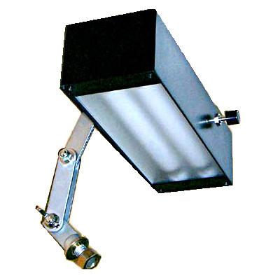 Meiji MA309100 Fluorescent Light Illuminator