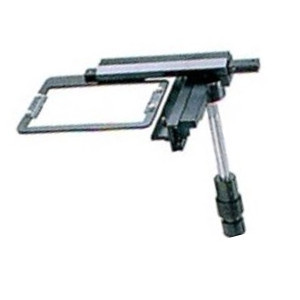 Attachable Mechanical Stage for TC5000