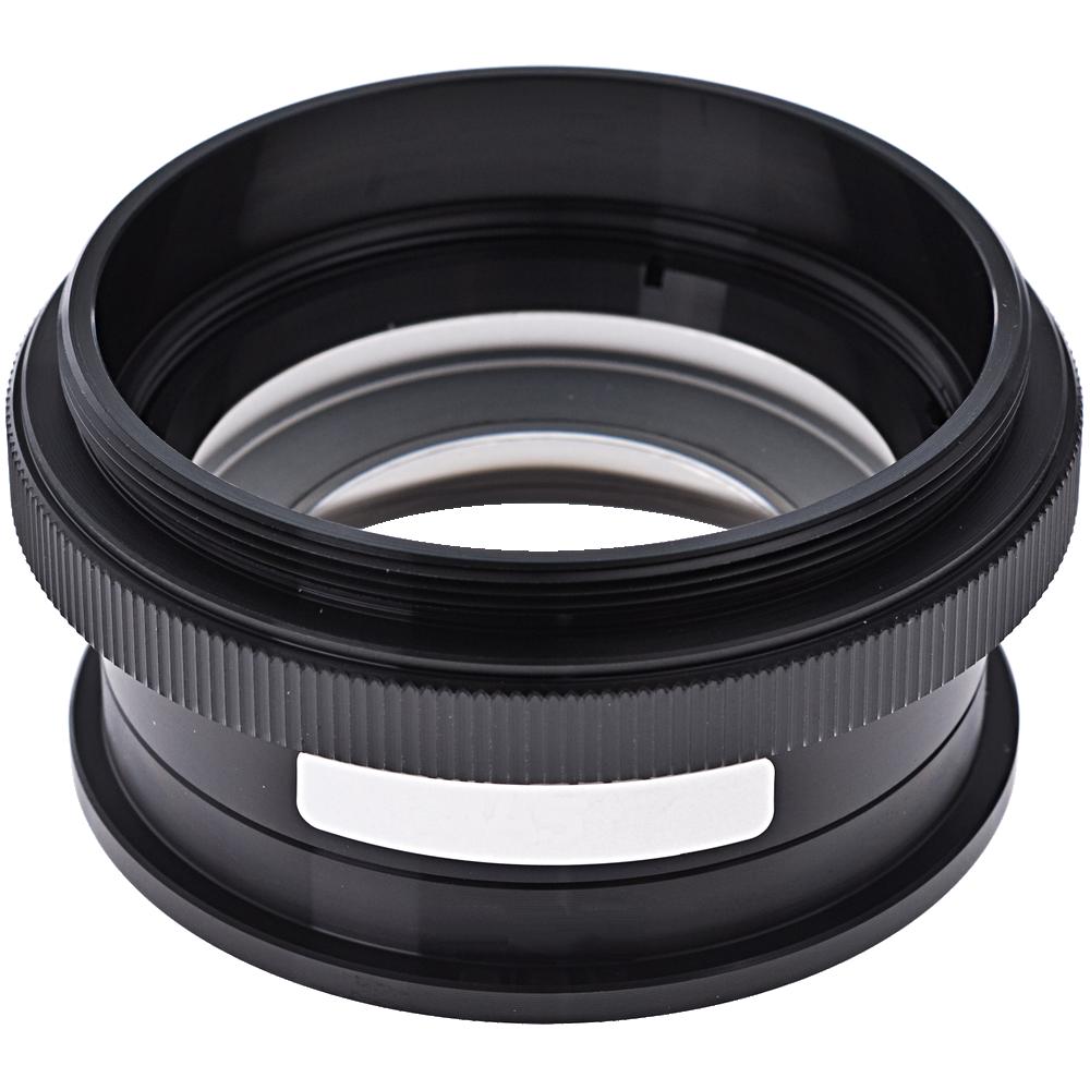 Meiji MA795 Barlow Lens 1.5X
