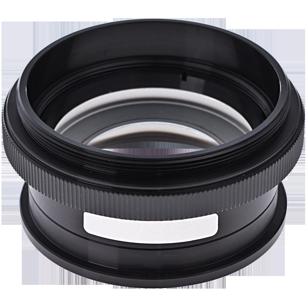 Meiji MA558 Barlow Lens 0.4X