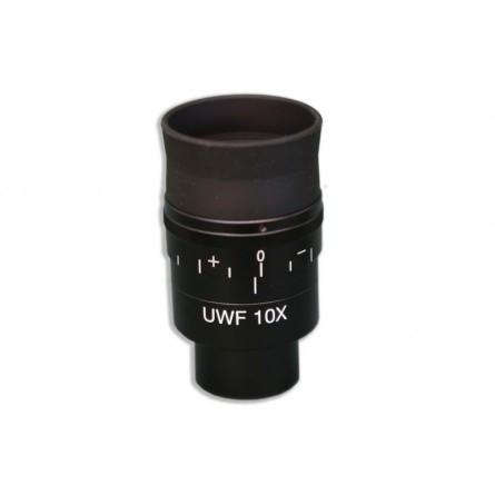 MA730 UWF 10X Eyepiece for RZ Series