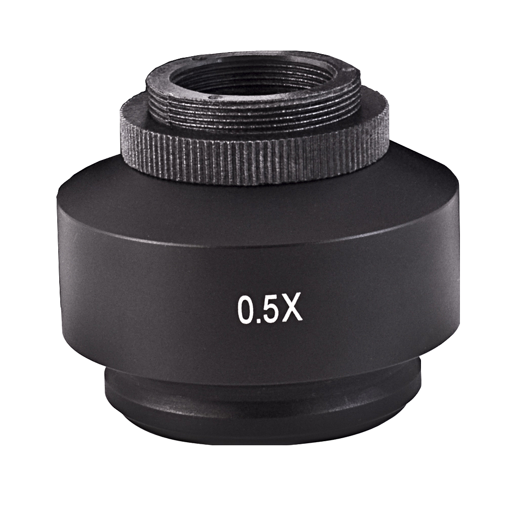 Beomagis thoughts: C-Mount lenses on MFT (micro four