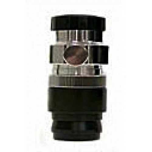 Meiji MA151-8TR C-Mount Adapter