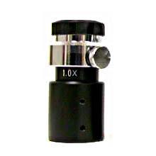Meiji MA151-35-15 C-Mount Adapter