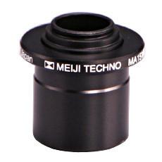 Meiji MA151-MT05X C-Mount Adapter
