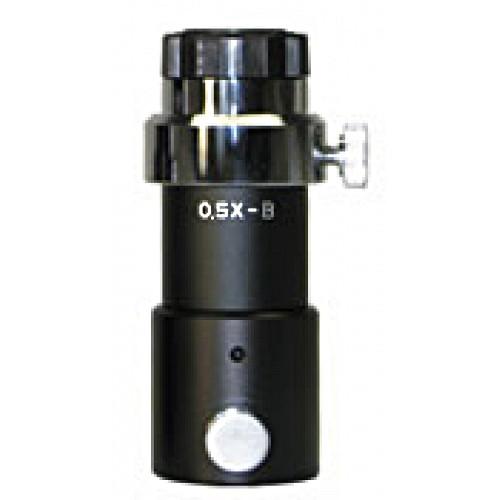 Meiji MA151-35-05 C-Mount Adapter