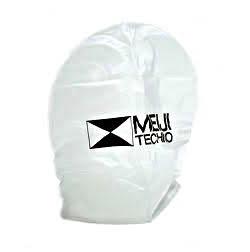 Meiji MA703 Dust Cover