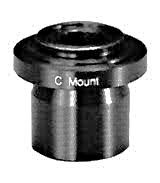 Meii MA877 C-Mount adapter