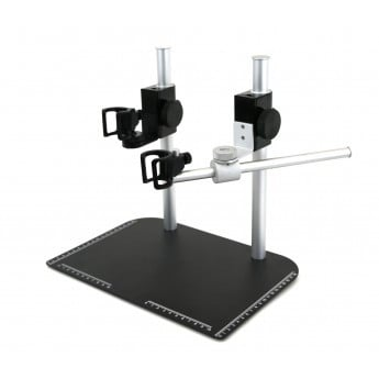 MS37B-2X Table Top Rigid Stand