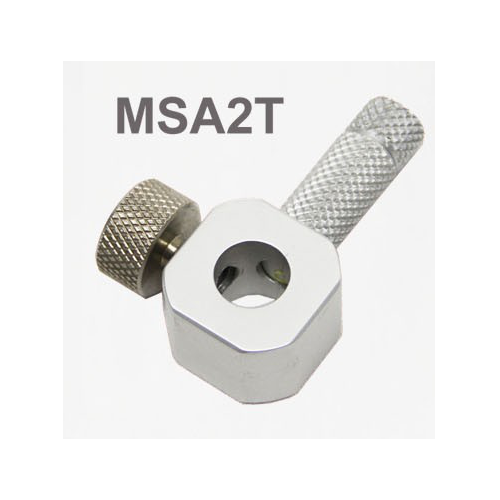MSA2T Vertical Use Adapter for RK-10 Stand