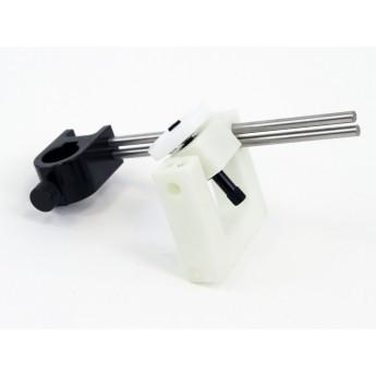 MSAK845 Adjustable Jewelry Staging Holde