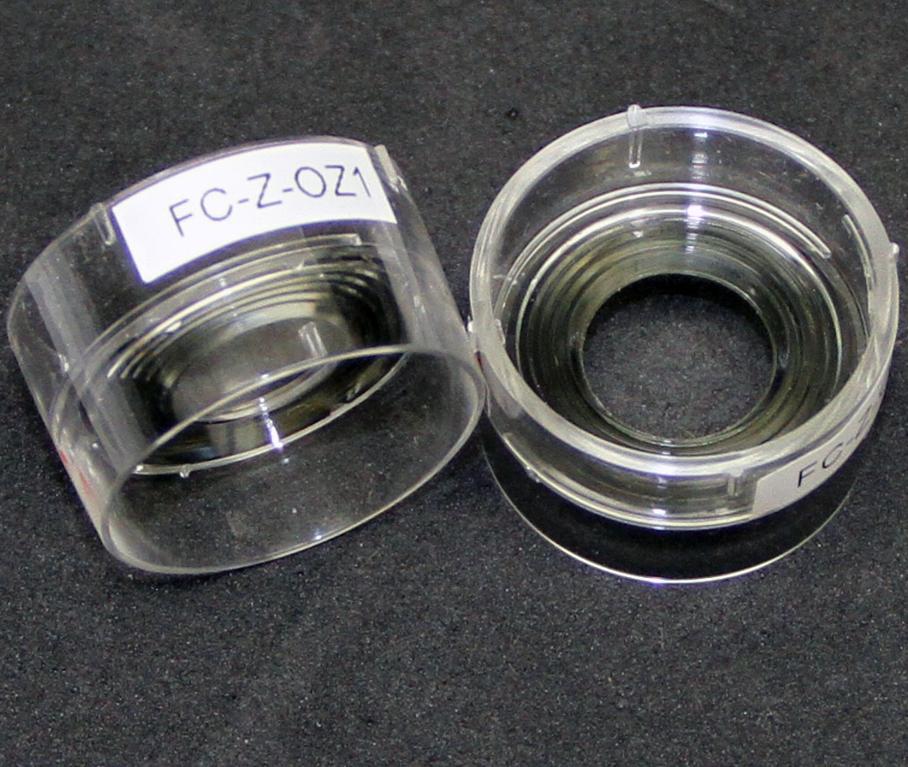 Dino-Lite MSFC-Z-OZ1 Protective cover