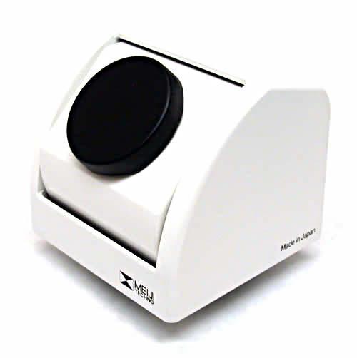 Meiji MA957 Ergonomic binocular head