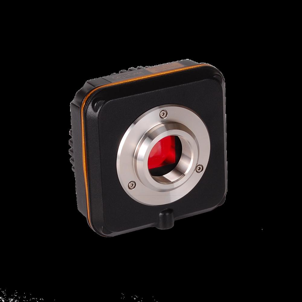 Summit DK3-5 5.0MP USB 3.0 Digital Microscope Camera