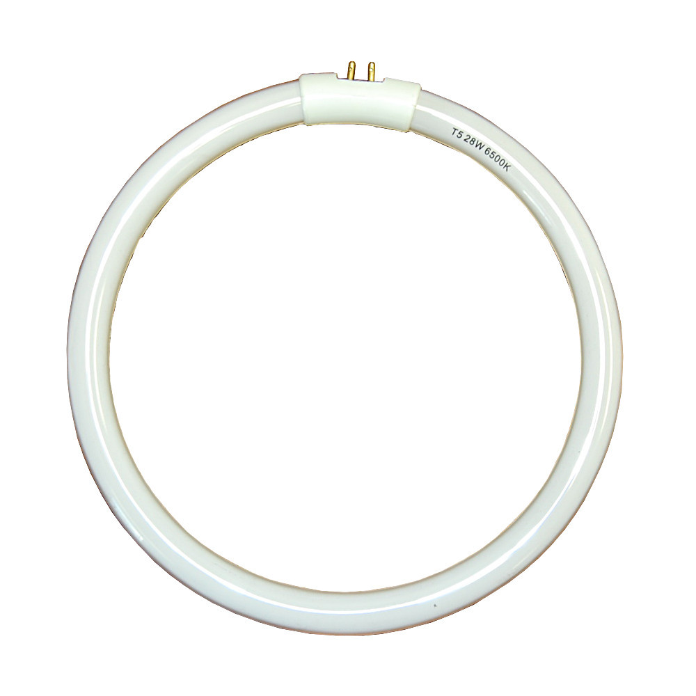 Omano 28W-MAG Fluorescent Ring Bulb