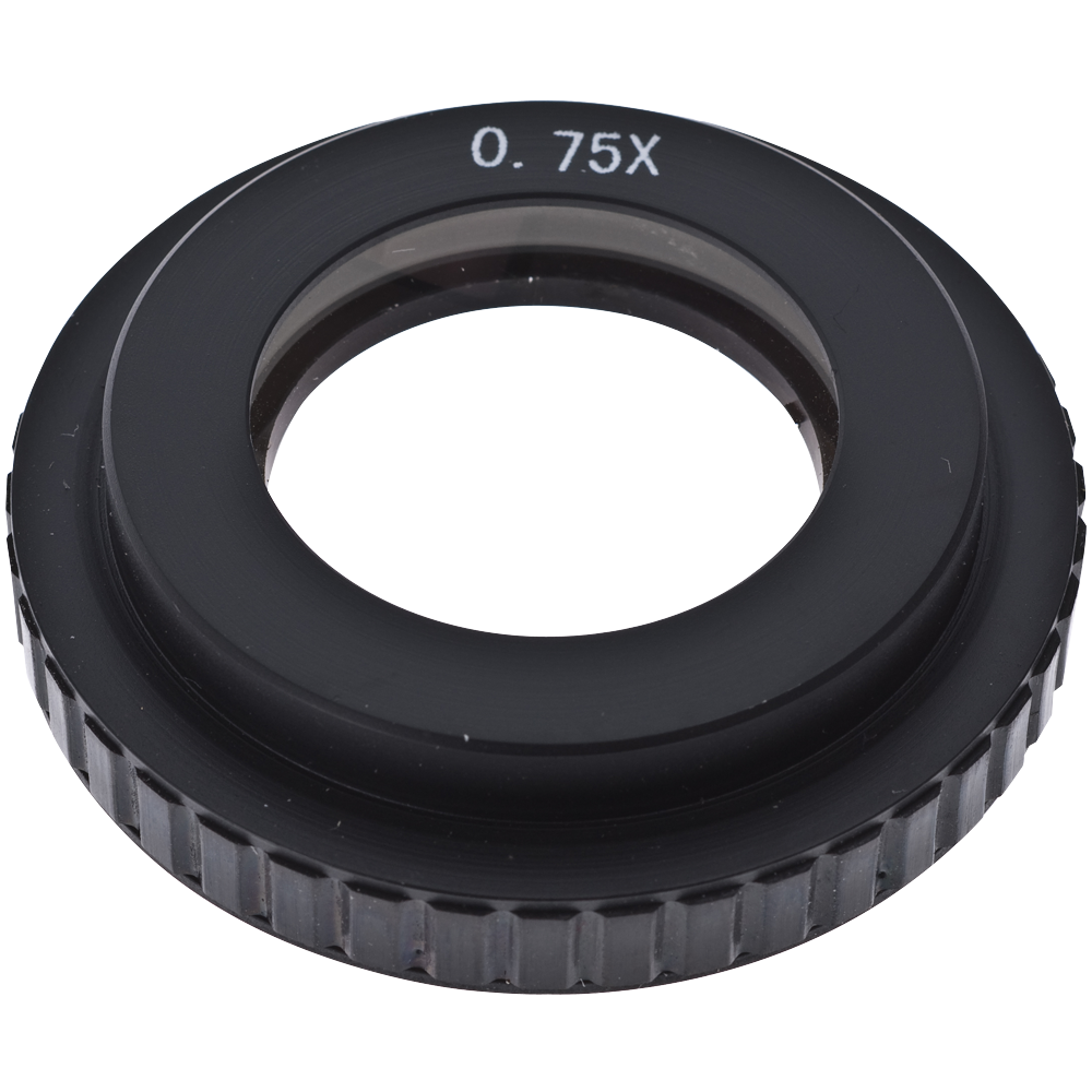 2.0X Barlow Lens For Omano OM2300