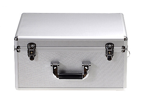 Oman OMLC-88 Case For OM88 Series Compound Microscopes
