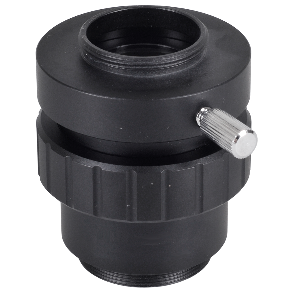 OMCM-3360T C-Mount adapter 0.3X