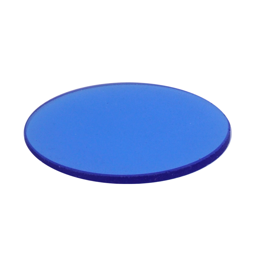 Omano OMF Blue Filter