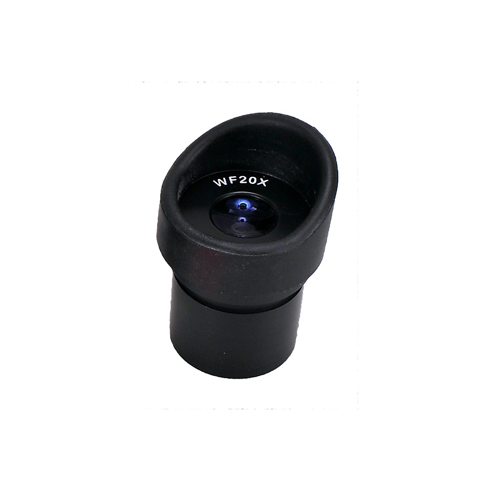 Omano OM1030/2040 Series Eyepiece - 15x
