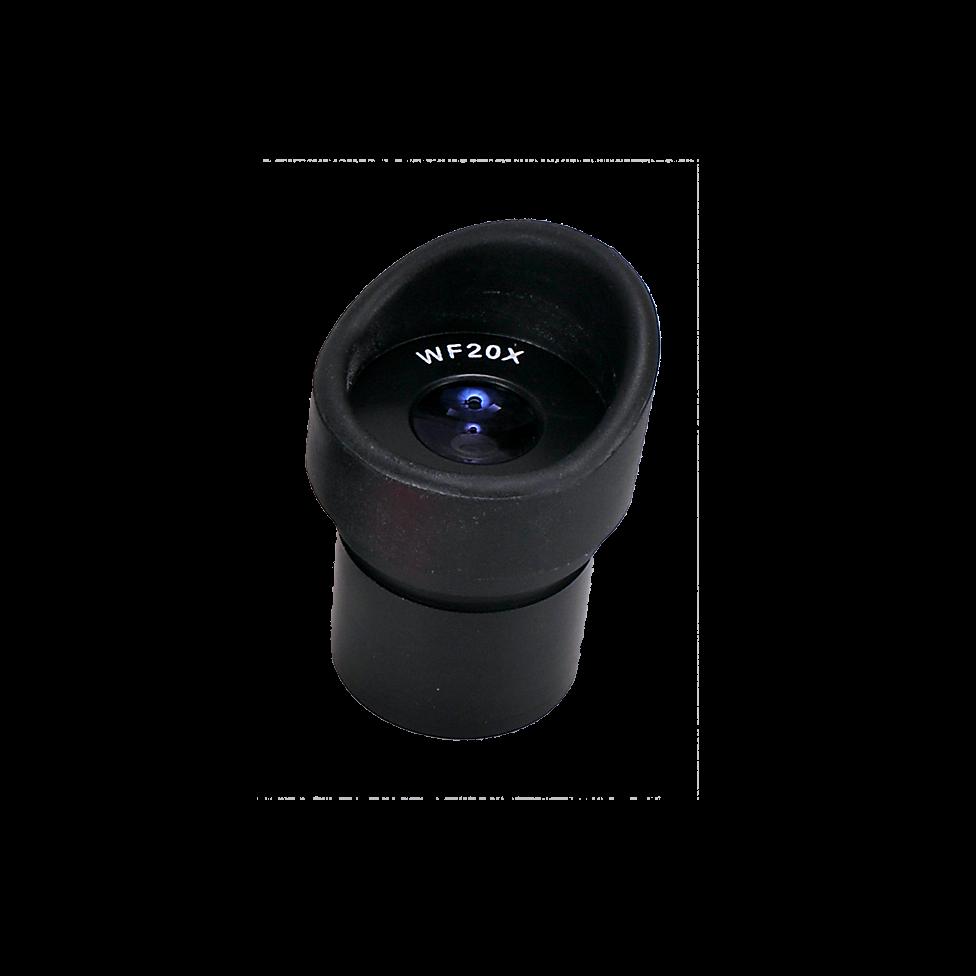 Omano OMXTL Eyepiece - 25x