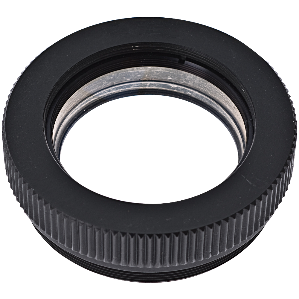 Omano OM99/XTL Barlow Lens 2.0X