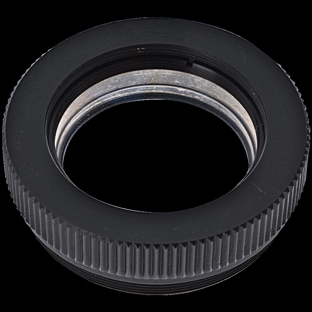 Omano OM99/XTL Barlow Lens 1.0 X