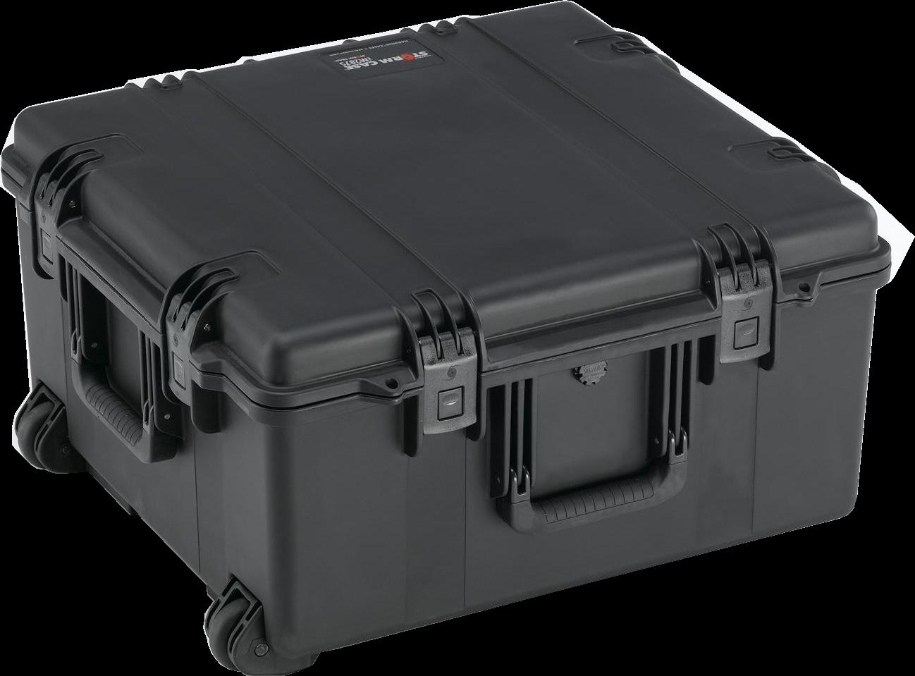 Pelican Case PC2875 Ma in