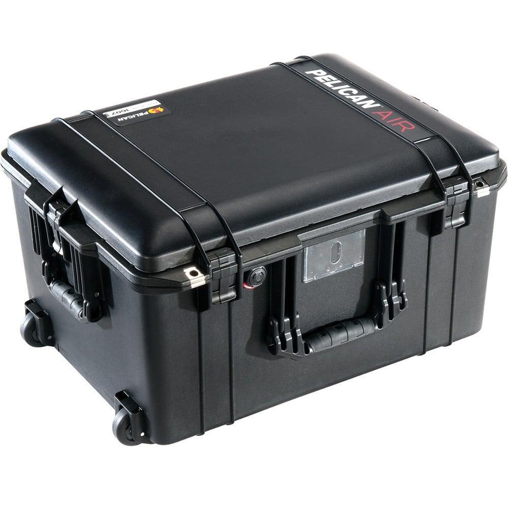 1607 Pelican AIR Composite Microscope Case - Stereo